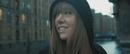 Bis mich jemand findet (Offizielles Musikvideo)/Antje Schomaker