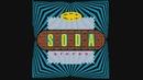 No Necesito Verte (Para Saberlo) (Pseudo Video)/Soda Stereo