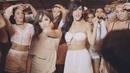 Roma - Bangkok (Official Video) feat.Lali/Baby K