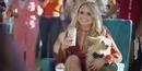 We Should Be Friends/Miranda Lambert