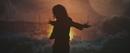 Che sia benedetta (Official Video)/Fiorella Mannoia