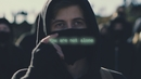 Alone (Instrumental Remix)/Alan Walker