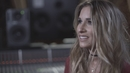 Jessie Talks Love of Country and Music/Jessie James Decker