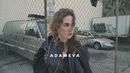Perlen/ADAMEVA