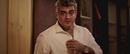 "Hrudayava Eno Ondu (From ""Sathyadev IPS"")/Harris Jayaraj"