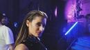 Alabina (Backstage)/Atiye