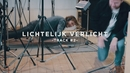 Making Of: Lichtelijk Verlicht/Charl Delemarre
