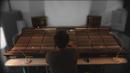 Quando Eu Contar (Iaiá) [Ragga Jungle] [Lyric Video] feat.Marcelo D2,Chupeta Elétrica/Marcelinho Da Lua