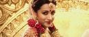 "Maya Bazaar (From ""Sathyadev IPS"")/Harris Jayaraj"