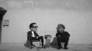 Guala feat.Thirty Rack/G-Eazy