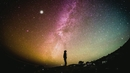 Something More (Andrelli Remix)/Luke Potter & Andrelli