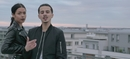 M'évader (Official Music Video)/TRZ
