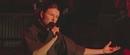 Der Haken (Live mit dem Deutschen Filmorchester Babelsberg)/Balbina