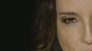 A Pele (Videoclipe)/Ana Carolina