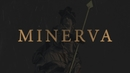 Minerva (Lyric Video)/Sioux 66