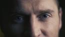 Kreise (Oneshot Video)/Johannes Oerding