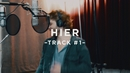 Making Of: Hier/Charl Delemarre