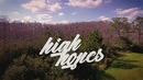 High Hopes (Lyric Video) feat.Yves Paquet/Andy Bianchini