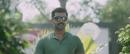 """Pori Vaithu (From """"Kuttram 23"""")/Vishal Chandrashekhar"""