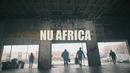 Nu Africa (Album Version) feat.Ernestine Johnson/CyHi The Prynce