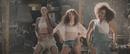 Schoene Joenge (Official Video)/Slongs Dievanongs