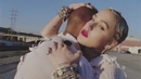 Living Out Loud (Official Video) feat.Sia/Brooke Candy