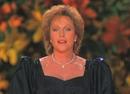 Hoerst Du die Glocken von Stella Maria (Vorentscheidung zum Grand Prix der Volksmusik 20.04.1989) (VOD)/Edith Prock
