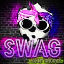 Swag/Jonny Groove