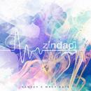 Zindagi feat.Macy Kate/Sanjoy