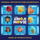 The Emoji Movie (Original Motion Picture Soundtrack)/Patrick Doyle