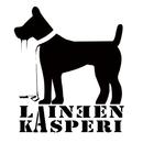SUURI/Laineen Kasperi