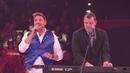 Piano Boys Medley (Live)/Kurt Darren,Brendan Peyper,Ray Dylan,Nicholis Louw
