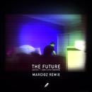 The Future (Marcioz Remix)/San Holo & James Vincent McMorrow