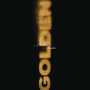 Golden/Romeo Santos