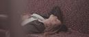 Vulcano (Official Video)/Francesca Michielin