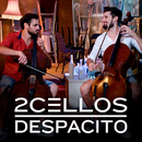 Despacito/2CELLOS(SULIC & HAUSER)