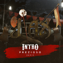 Intro (Prezioso Remix)/J-AX