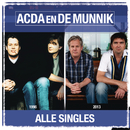 Alle Singles/Acda & De Munnik