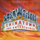 Chinatown/Percy Faith & His Orchestra