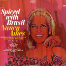 Spiced with Brasil/Nancy Ames