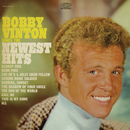 Sings The Newest Hits/Bobby Vinton