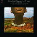 Black Magic Woman/Percy Faith & His Orchestra