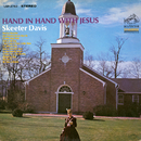 Hand in Hand with Jesus/スキーター・デイヴィス