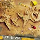 Grain de sable/Tryo