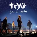 Sous les étoiles (Live)/Tryo