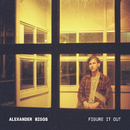 Figure It Out/Alexander Biggs