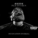 Infatuation Overkill/Grave Pleasures