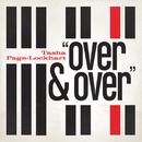 Over & Over/Tasha Page-Lockhart