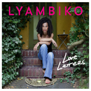 Love in Letters/Lyambiko
