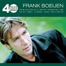 Alle 40 Goed - Frank Boeijen/Frank Boeijen